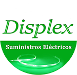 DISPLEX SL